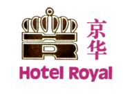 Hotel Royal Newton
